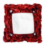 petal-cushion-300x300