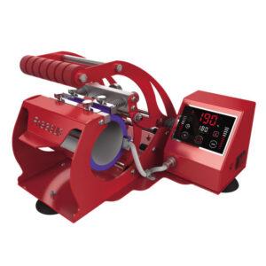 Freesub-New-Mug-Printing-Machine-Single-Mug-Heat-Press-Machine-ST-130-