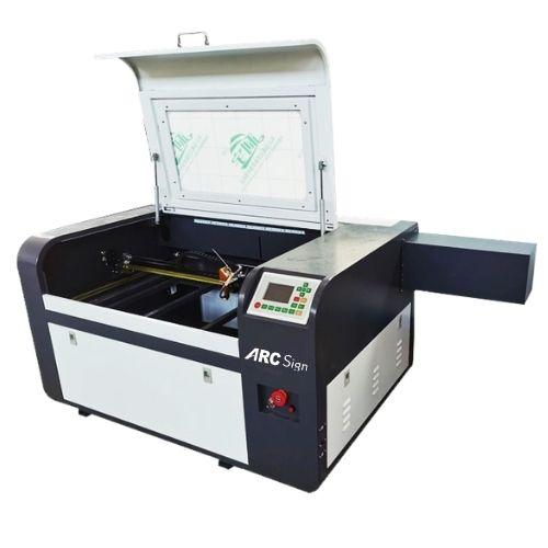 laser cutting machine ruida