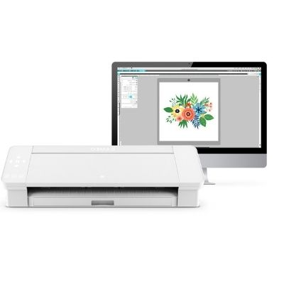 silhouette cameo 4 software