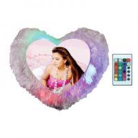 Led-Remote-Cushion-Heart-300x300