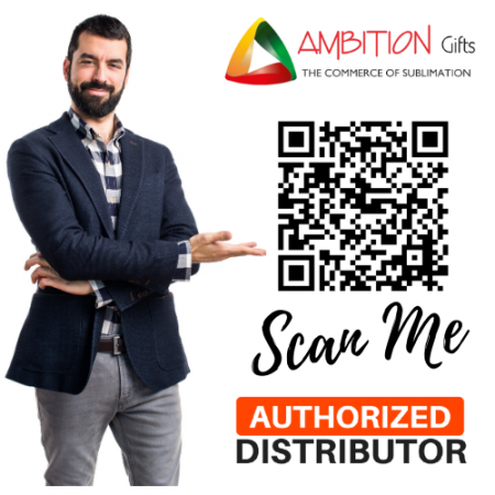 Scan Qr for authentication