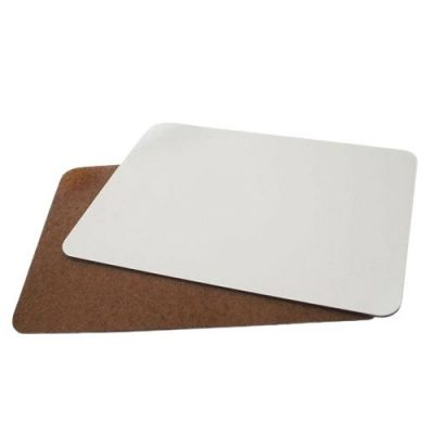 sublimation MDF Sheets , Sublimation Blanks