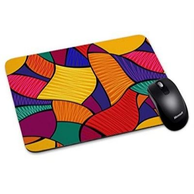 Sublimation Blank Mouse Pad