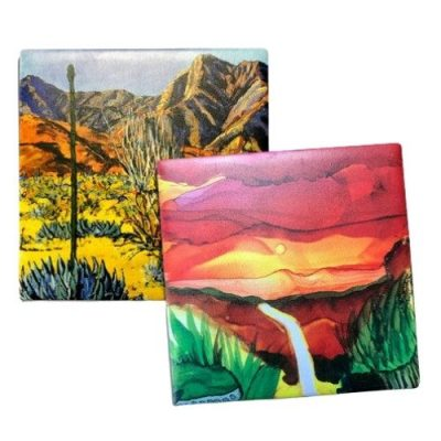 Sublimation Blank Tiles, Sublimation Blanks